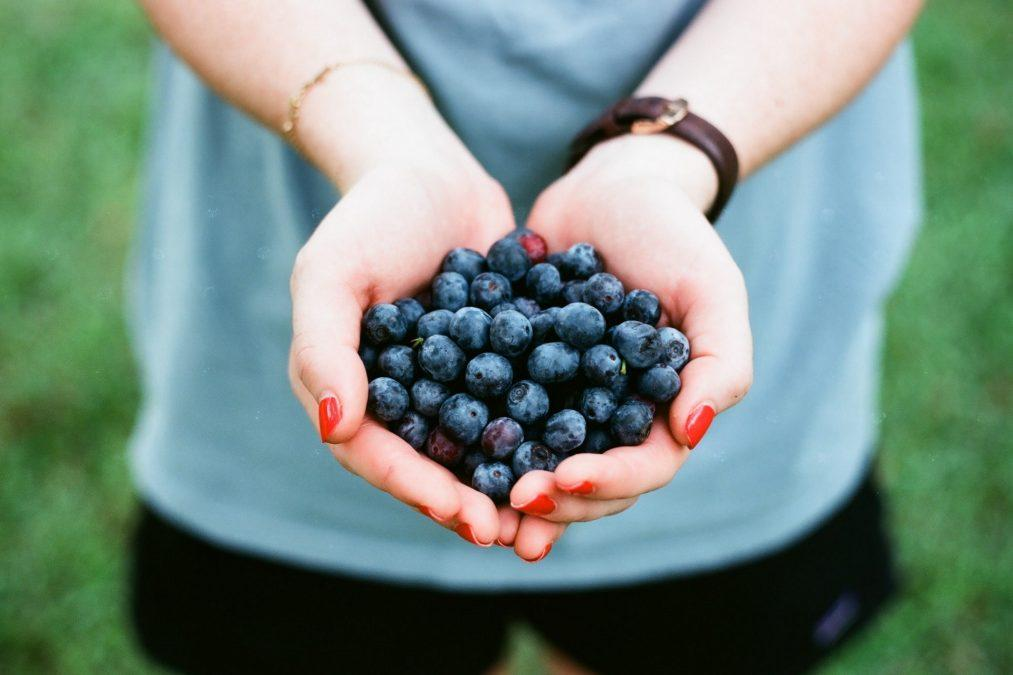 4 Ways to Maintain Body Health Naturally at Home