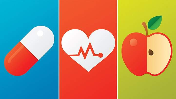 Treatment And Prevention Of Heart Disease